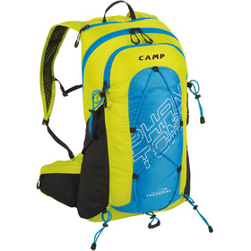 Camp Phantom 3.0 Backpack 15l lime